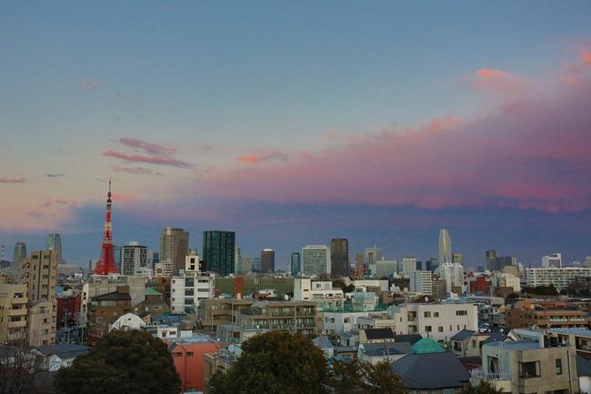 2014 01 26 Tokyo_-2