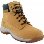 Safety-boots-150x150