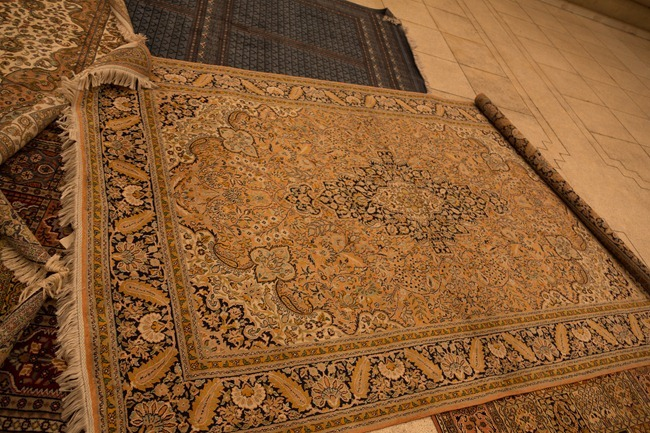 2013 12 28 India carpets_-14