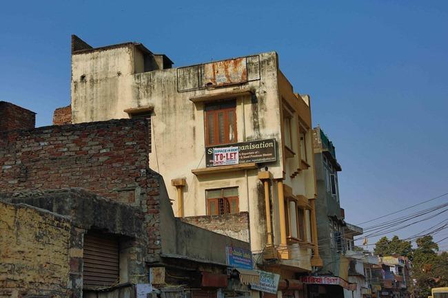 2013 12 28 Jaipur_-18