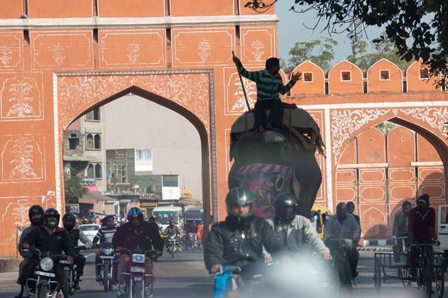 2013 12 28 Jaipur_-53