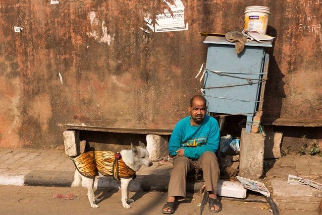 2013 12 28 Jaipur_-54