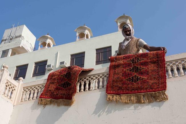 2013 12 28 Jaipur_-66