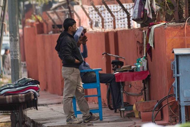 2013 12 28 Jaipur_-75