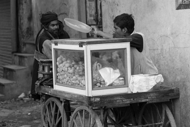 2013 12 28 Jaipur_-77
