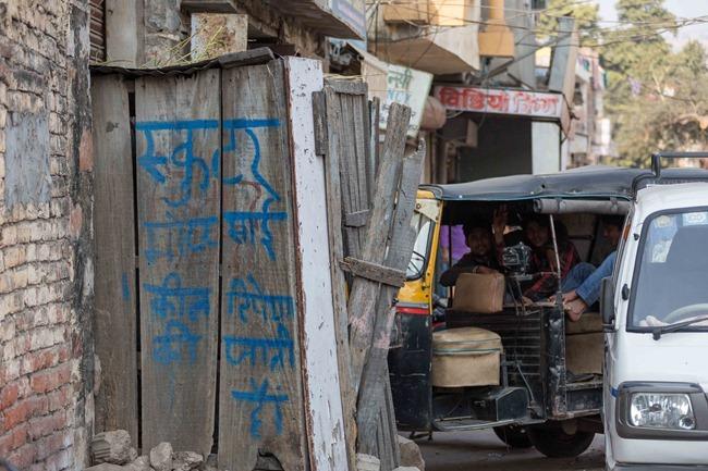 2013 12 28 Jaipur_-78