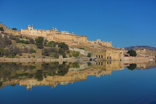 2013 12 29 Amber Fort_