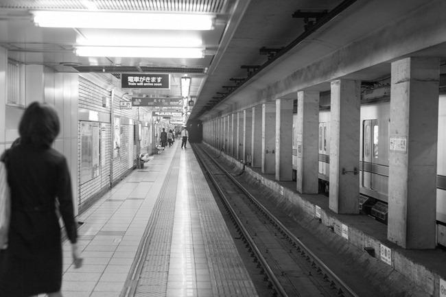2014 04 21 Tokyo subway_-19