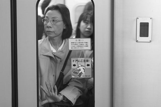 2014 04 21 Tokyo subway_-21