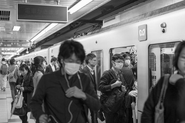 2014 04 21 Tokyo subway_-22