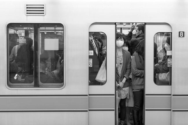 2014 04 21 Tokyo subway_-24