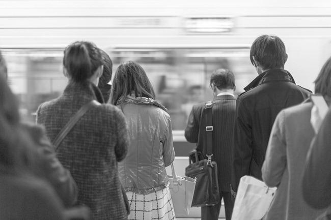 2014 04 21 Tokyo subway_-25
