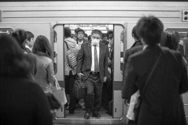 2014 04 21 Tokyo subway_-26