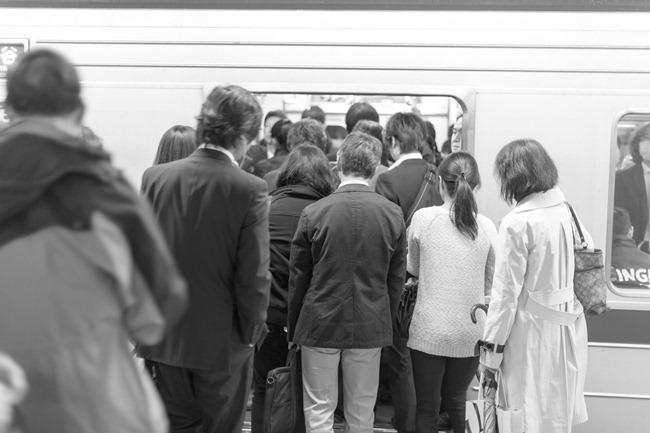 2014 04 21 Tokyo subway_-27