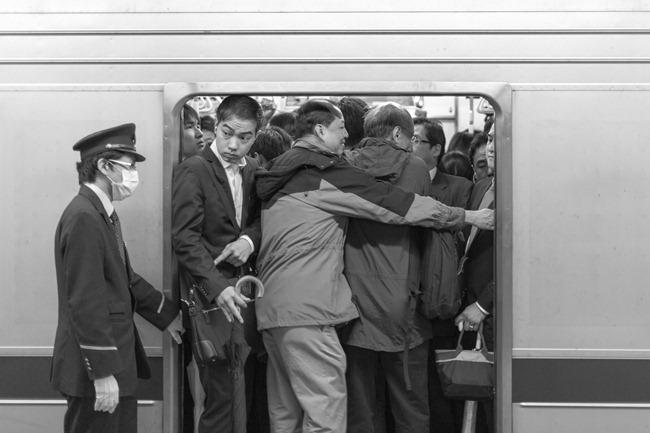 2014 04 21 Tokyo subway_-29