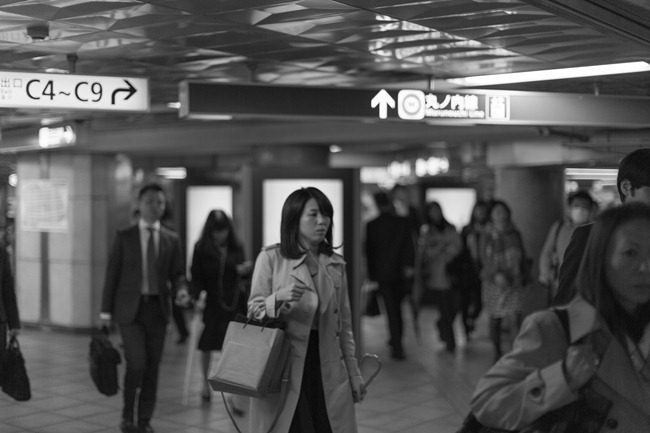 2014 04 21 Tokyo subway_-30