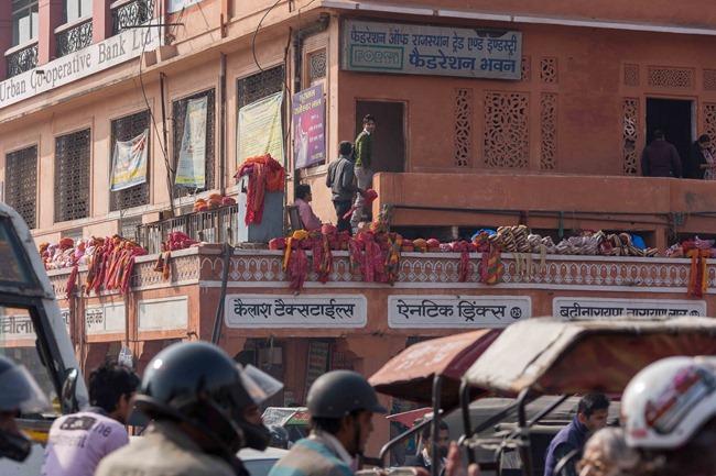 2013 12 28 Jaipur_-73
