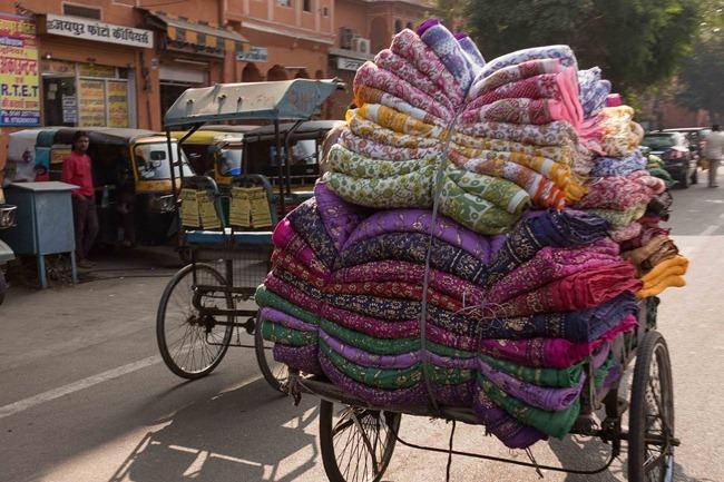 2013 12 28 Jaipur_-74