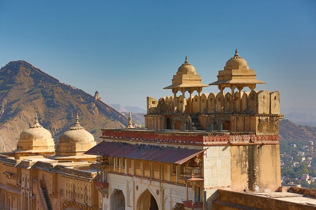 2013 12 29 Amber Fort_-46-2