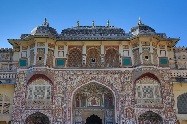 2013 12 29 Amber Fort_-49-2