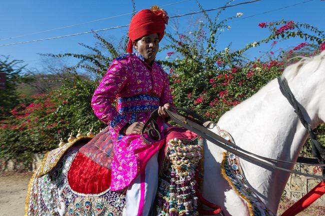 2013 12 29 Jaipur _-12