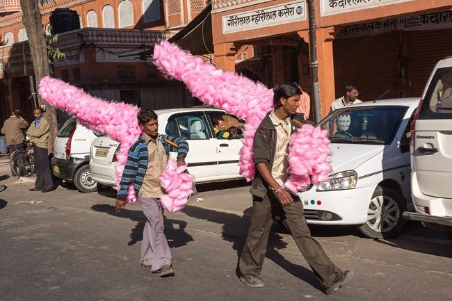 2013 12 29 Jaipur _-7