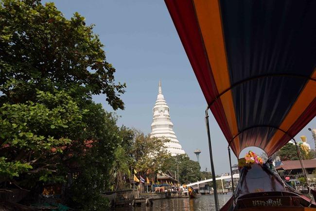 2014 01 01 Bangkok_-66