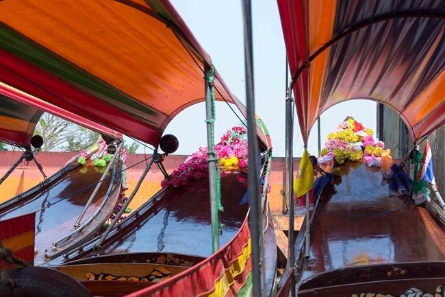 2014 01 01 Bangkok_-70