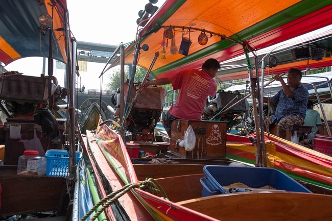2014 01 01 Bangkok_-71