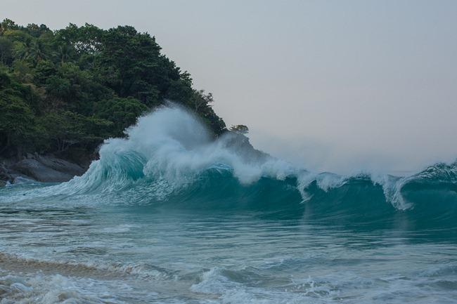 2014 03 27 Phuket_-33