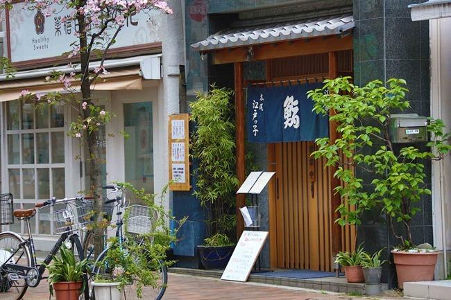 2014 04 20 Hiroo_-9