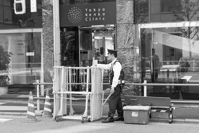 2014 05 02 Minato_-20