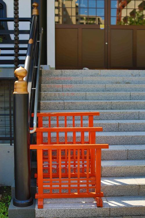2014 05 02 Minato_-24-2