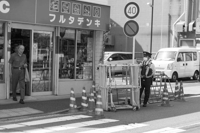 2014 05 02 Minato_-32