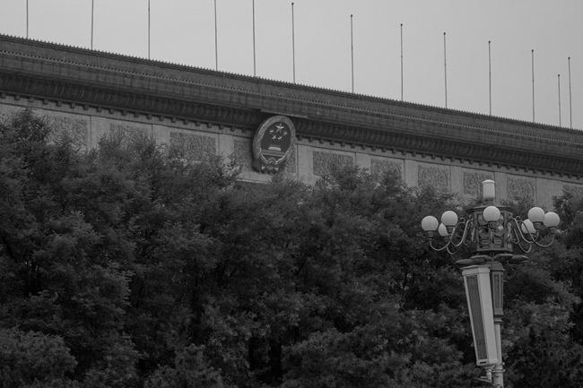 2014 06 17 Tiananmen_-33