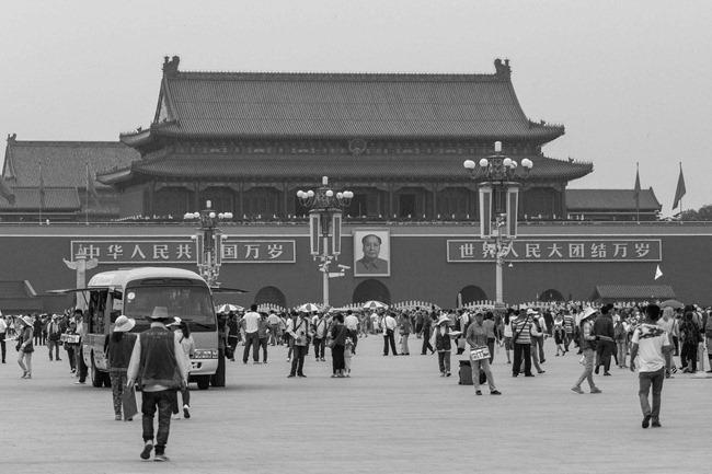 2014 06 17 Tiananmen_-38-2
