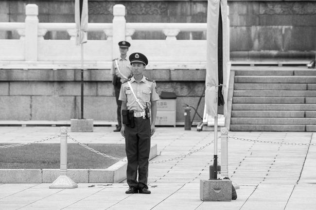 2014 06 17 Tiananmen_-43