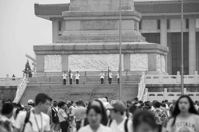 2014 06 17 Tiananmen_-51-2