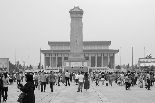 2014 06 17 Tiananmen_-55