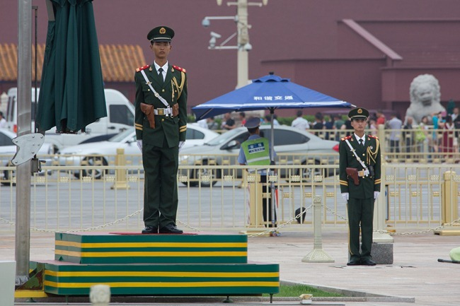 2014 06 17 Tiananmen_-56