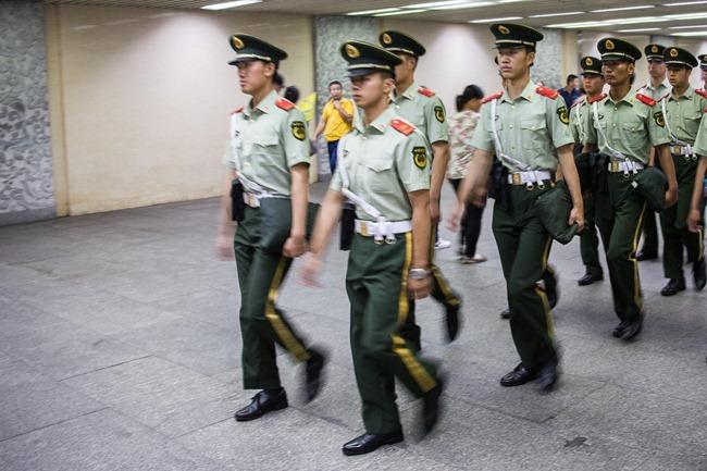 2014 06 17 Tiananmen_-60