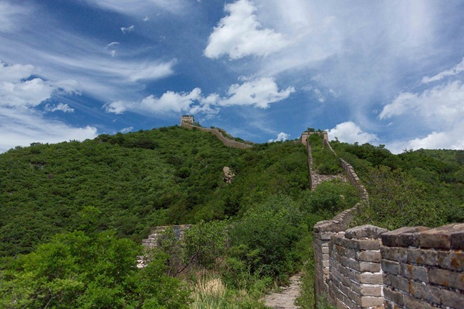 2014 06 18 Great wall of China _-41