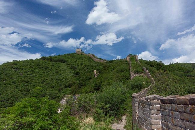 2014 06 18 Great wall of China _-41