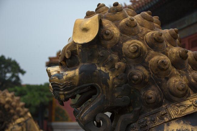 2014 06 17 Forbidden city_-3