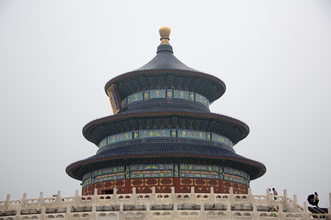 2014 06 17 Temple of Heaven_-15