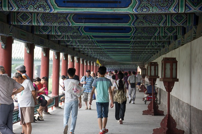2014 06 17 Temple of Heaven_-4