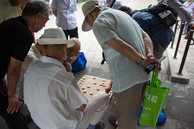 2014 06 17 Temple of Heaven_-6