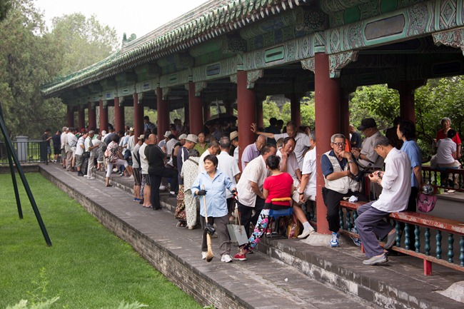 2014 06 17 Temple of Heaven_-8