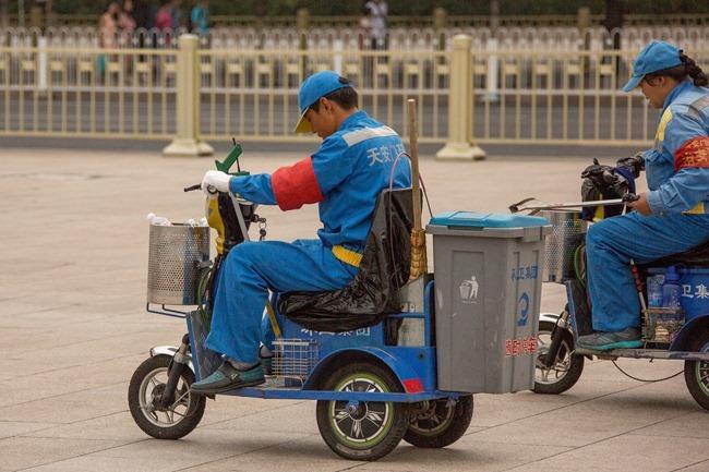 2014 06 17 Tiananmen_-39