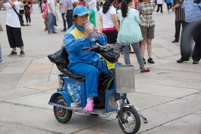2014 06 17 Tiananmen_-54